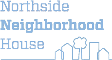northside neighborhood logo